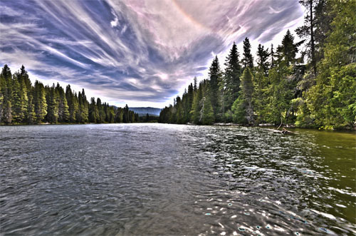 lake wenatchee hdr, leavenworth wa, washington state parks, wenatchee photography, wenatchee photographer, leavenworth photography