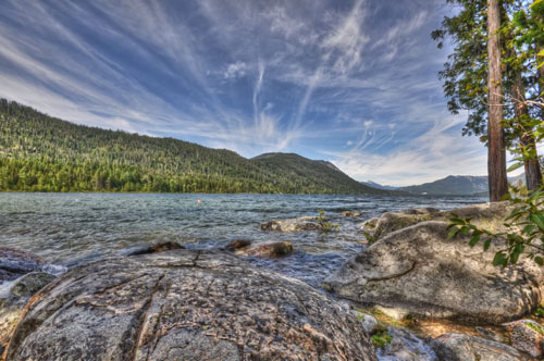 lake_wenatchee_summer